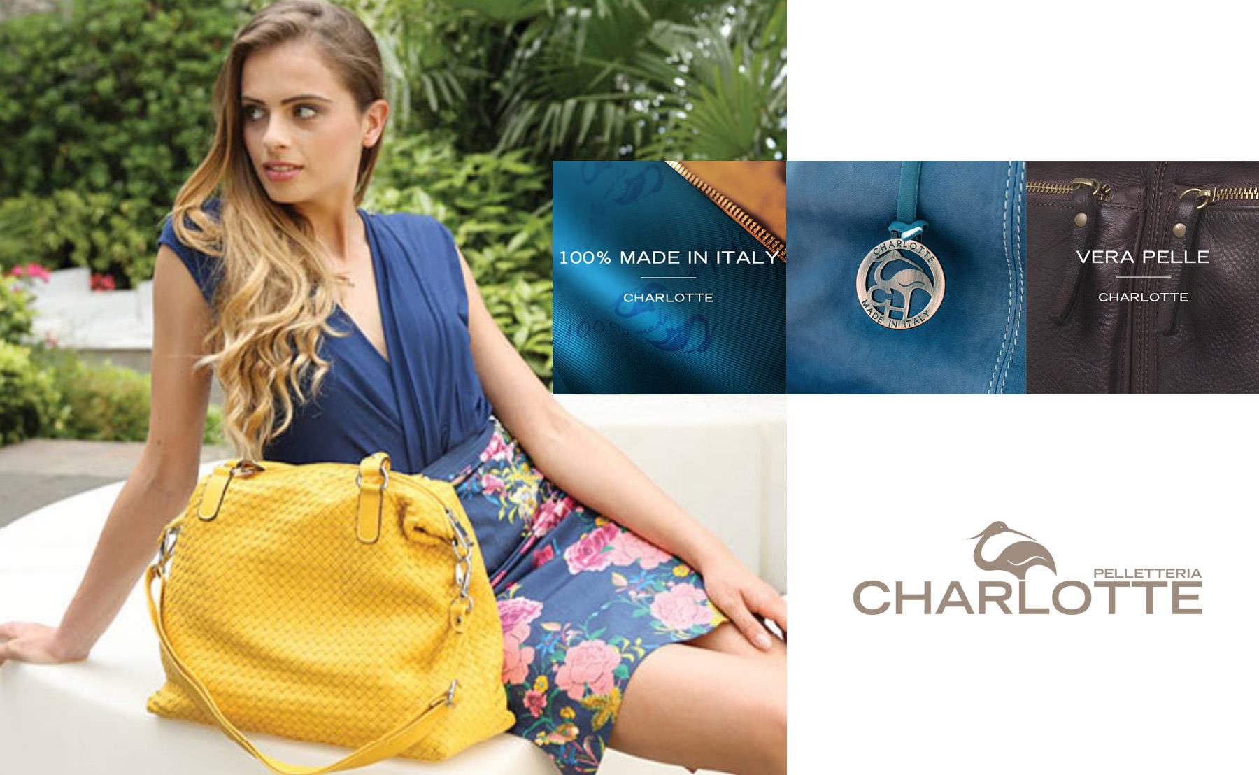 Charlotte borse